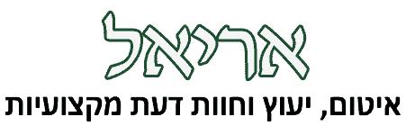 קבלן איטום גגות - אריאל איטום